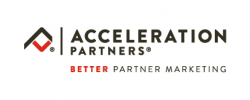 Acceleration Partners