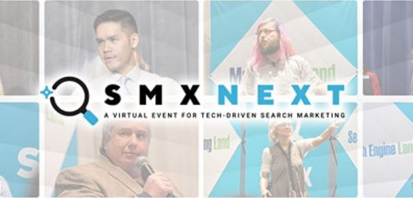 MPN CEO Speaks on Diversity, Recruitment and Retention at Microsoft-sponsored SMX Next 2020 Expo
