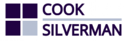 Cook Silverman Search