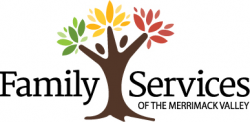 Family Services of the Merrimack Valley