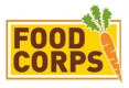www.foodcorps.org