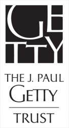 The J. Paul Getty Trust