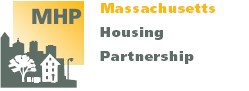 Massachusetts Housing Partnership (MHP)