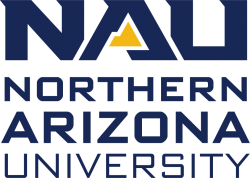 NAU Department of Social Work