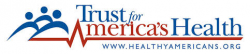Trust for America's Health