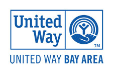 United Way of the Bay Area