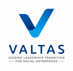 The Valtas Group
