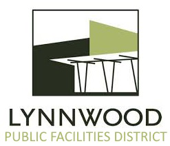 Lynnwood Public Facilities District
